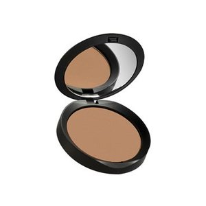 puroBIO Cosmetics Bronzing Powder - 03