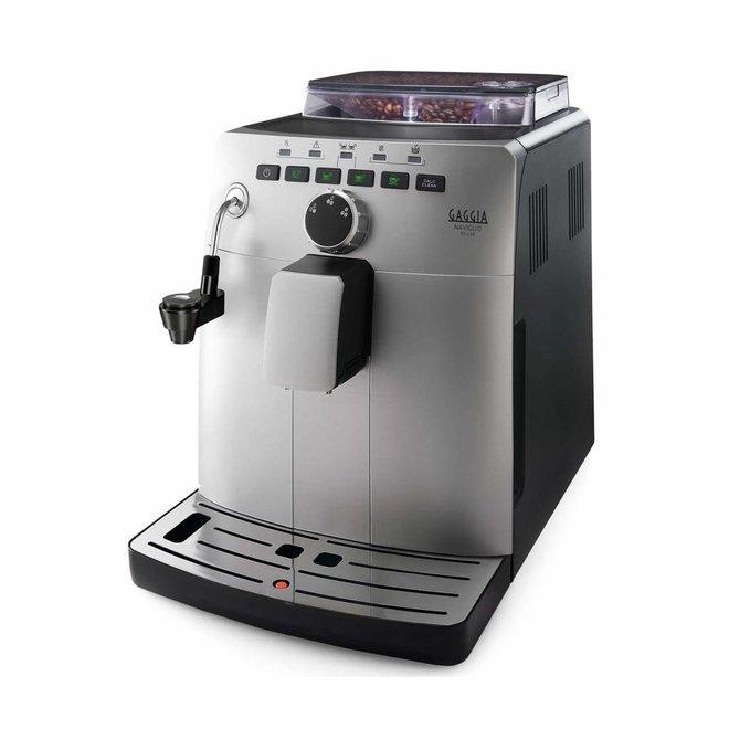 Koffiemachine Naviglio de Luxe