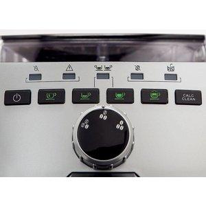 Gaggia Koffiemachine Naviglio de Luxe