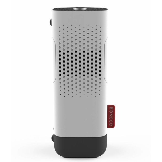 Ionisator / Aromaverdamper P50 Wit