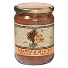 Gula Java cacao + Vit. D - 390g