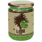 Gula Java Matcha + Vit. D - 400g