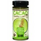 Cacao Matcha & Café - 230gr - BIO