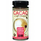 Cacao & Café Ethiopia - 230gr - BIO