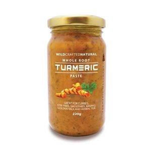 Turmeric Merchant Kurkuma Pasta - 220g