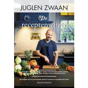 Juglen Zwaan De receptenwijzer én De maaltijdwijzer (set)