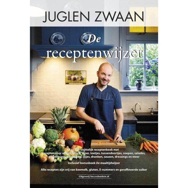 De receptenwijzer én De maaltijdwijzer (set)