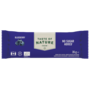 Blueberry Reep - 35g - BIO