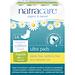 Intieme Verzorgingsproducten Online Bestellen | Puur Mieke
