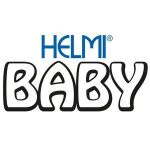 Helmi Baby Ecologische zoogcompressen - 50st