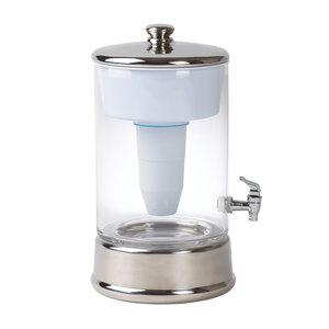 ZeroWater Waterfilterjar met TDS meter - 9,0 lt