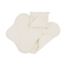 Wasbaar Maandverband / inlegkruisje Small