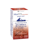 MorEPA Cholesterol - 30 softgels