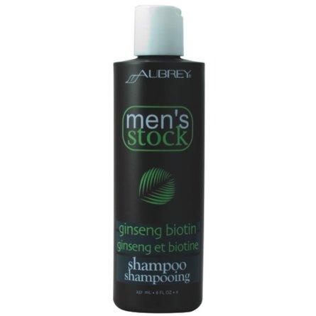 Mannenverzorging