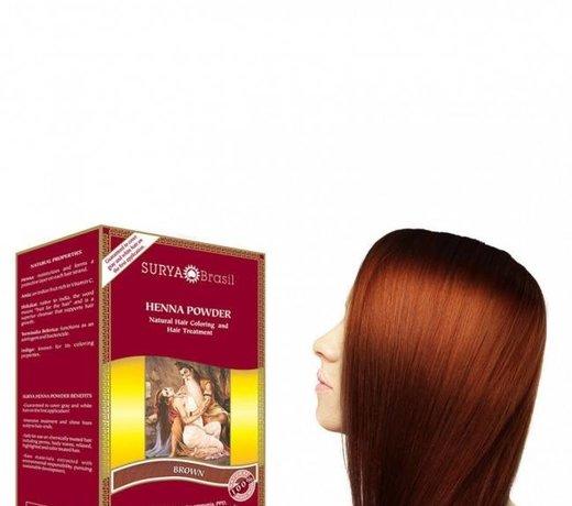 Haarkleuringen Online Bestellen | Puur Mieke