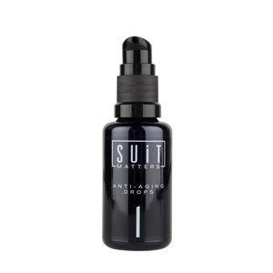 SUIT Matters Anti-Aging Drops - 30 ml