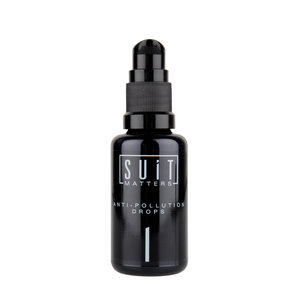 SUIT Matters Anti-Pollution Drops  - 30 ml
