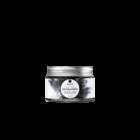 Tandpoeder Black - 20gr