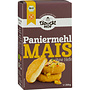 Maïs Paneermeel zonder Gist - 200g - BIO
