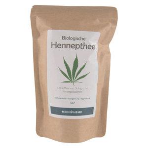 Medihemp Hennepthee - 40gr - BIO