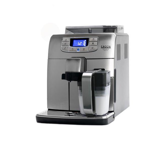 Koffiemachine Velasca Prestige