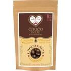 Choco Almonds 70g - BIO
