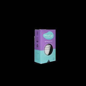 DivaCup Menstruatiecup - Maat 2