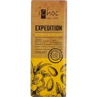 Pure chocoladereep - Sunny Almond Vegan - 50gr - BIO