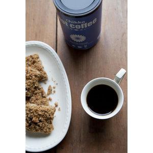 Chikko Not Coffee Cafeïnevrij Alternatief voor Koffie - 150g - BIO