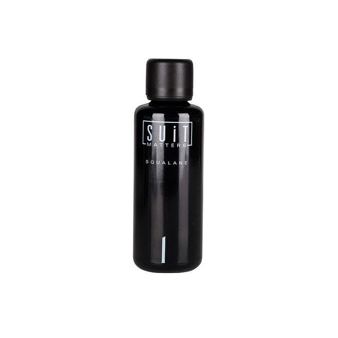 Squalane olie - 50 ml - BIO