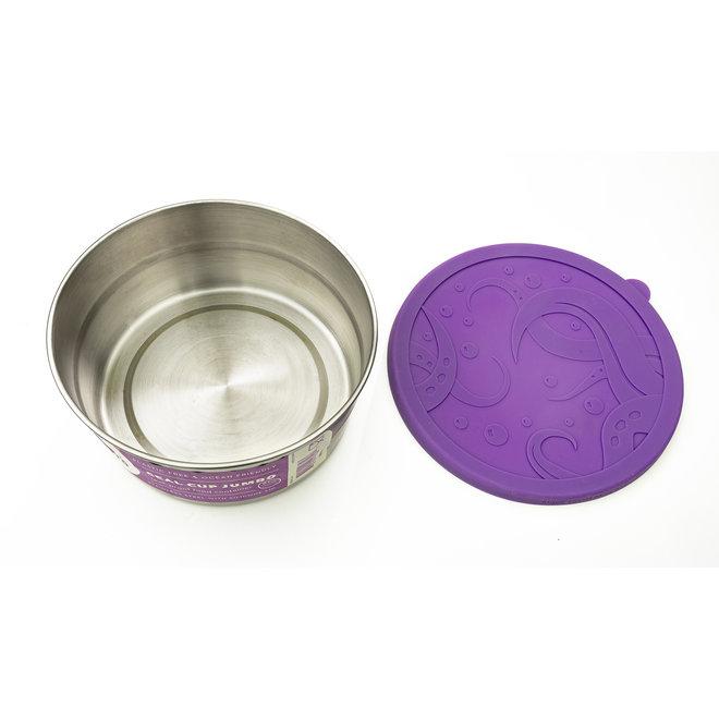 ECO Seal Cup - Jumbo - 1500ml