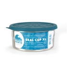 ECO Seal Cup - XL - 946ml