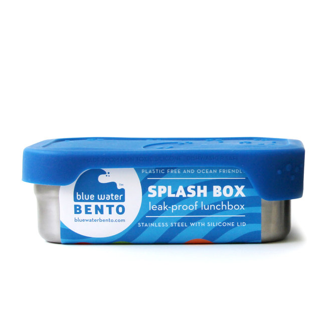 ECO Splash - Box - 710ml