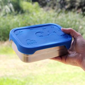 ECOlunchbox ECO Splash - Box - 710ml