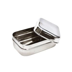 ECOlunchbox ECO Lunchpod - Snackdoosje