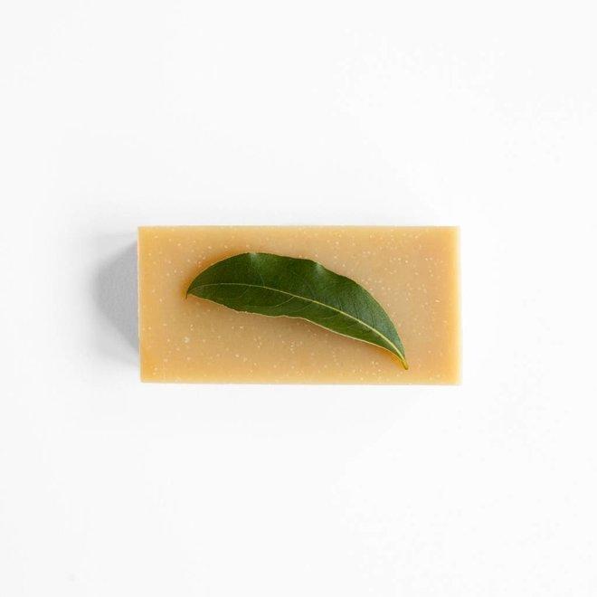 Honingshampoo (Biologische shampoo) - 100gr