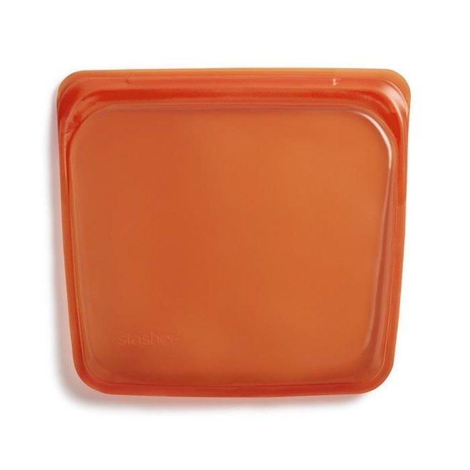 Bag Sandwich - 450 ml