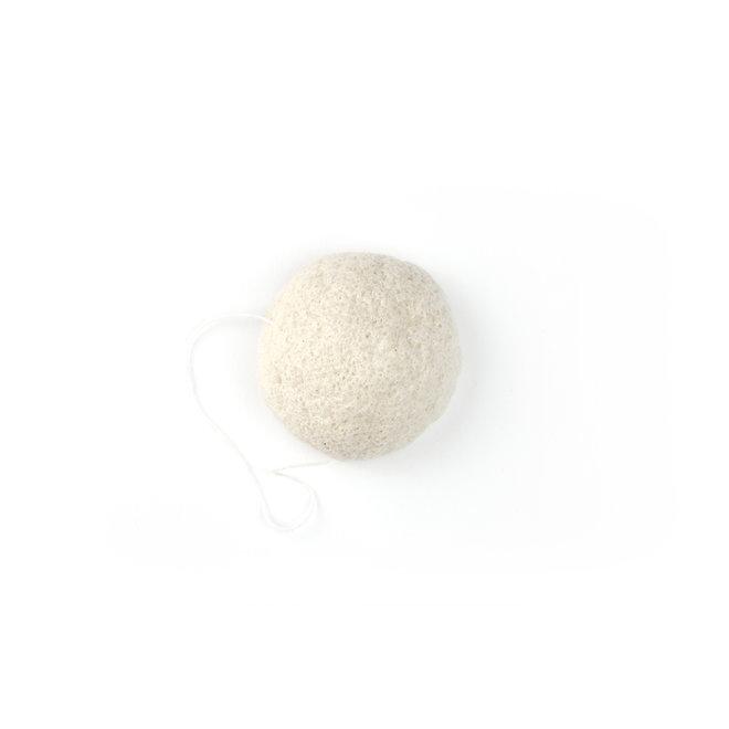Konjac spons - 1st