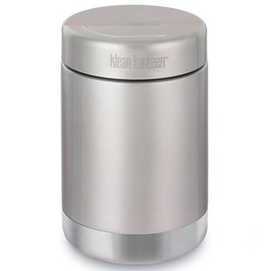 Klean Kanteen Thermoscontainer - 473 ml
