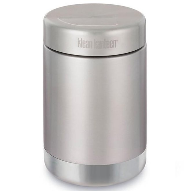 Thermoscontainer - 473 ml
