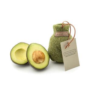 The Avocado Sock - Rijp snel je avocado
