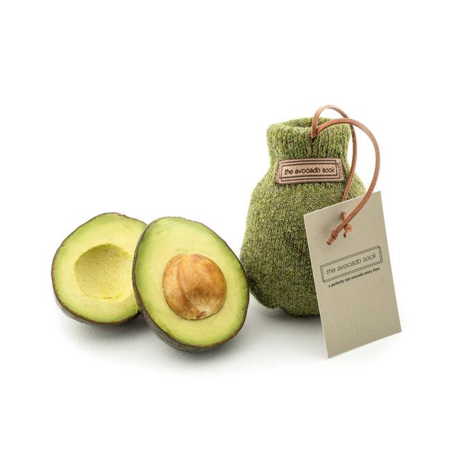- Rijp snel je avocado