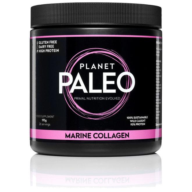 Marine Collagen - 195gr