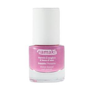 Namaki Cosmetics Nagellak op waterbasis - 7,5ml