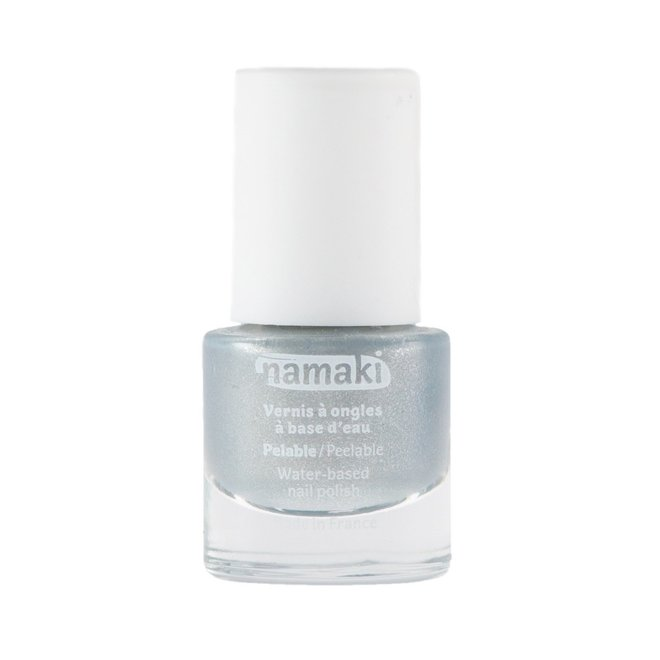 Nagellak op waterbasis - 7,5ml