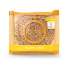 Kookie Pineapple Orange - 50g - THT 28-10-2020