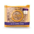 Kookie - Salted Caramel Almond - 50g - THT 30-10-2020