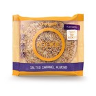 Kookie - Salted Caramel Almond - 50g