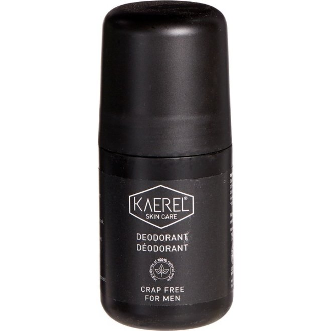 Deodorant Roller Voor Mannen - 75ml
