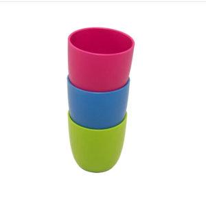Ajaa! Drinkbeker - BPA-vrij - 200ml